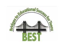 cirs-best-logo